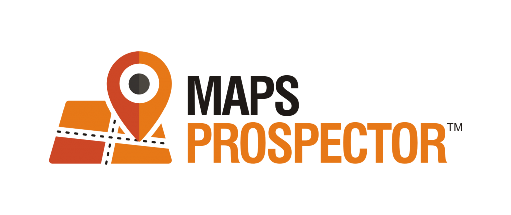 Hot New Local Marketing Lead Generation Software Finds Virtually UNLIMITED Laser-Targeted, RED-HOT Business Leads From ANYWHERE Around The World That There Are Businesses And Google+ Pages!(Maps Prospector)