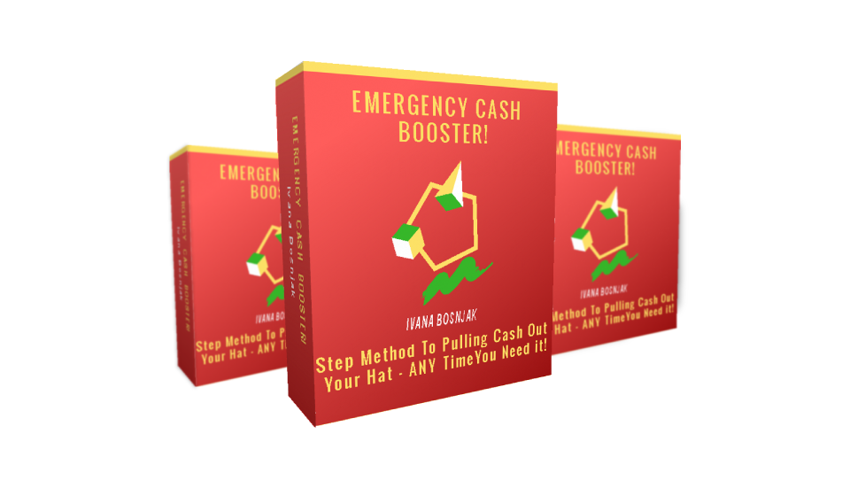 case study reveals simple 3 step formula that boosts cash on demand and makes 698 in 2 days(emergency cash booster) - Case Study Reveals Simple '3 Step Formula' that Boosts Cash on Demand And Makes $698 in 2 days!(Emergency Cash Booster)