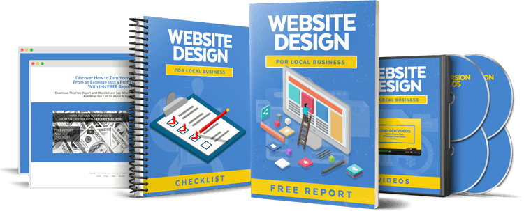 How To Save Time and Money Without Having To Do All The Work Yourself or Creating Content That Doesn't Work!(Consultant Funnel – Website Design)
